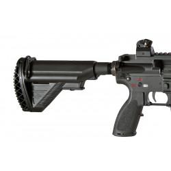 Umarex / VFC Heckler & Koch HK416 V2 AEG
