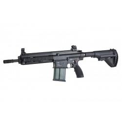 VFC / Umarex HK417 GBBR (version gaz)