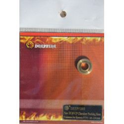 Deep fire Chamber Packing base pour PTW -