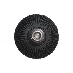 Systema engrenage Bevel Gear pour PTW SUPERMAX -