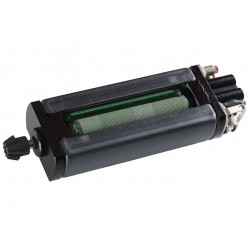 Systema Type 480 Motor for TW5 - Powair6.com