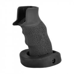 Grip moteur Target sniper pour AEG (noir)