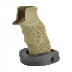 Grip moteur Target sniper pour AEG M4 (DE)
