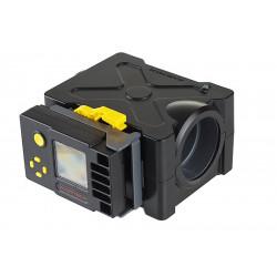 Xcortech X3500 shooting chrony -