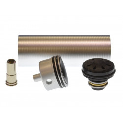 SHS Bore-up cylinder set for MP5K -