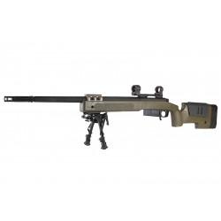 VFC M40A5 SNIPER GAZ (Edition limitée)