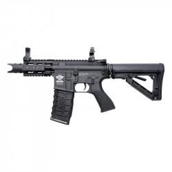 G&G firehawk HC05 high cycle -