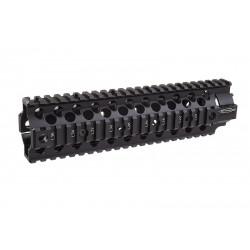 """PTS ris Centurion ARMS C4 9"""" noir"""
