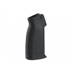 PTS grip EPG-C pour AEG M4 (noir)