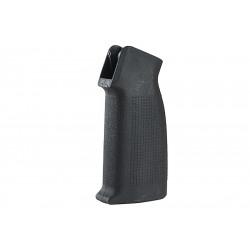PTS grip EPG-C pour GBB M4 (noir)