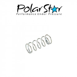 PolarStar Nozzle/Poppet Spring for Fusion Engine -