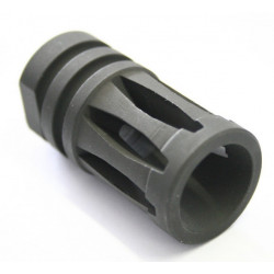 Systema flash hider pour PTW M4