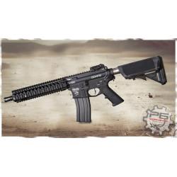 P6 Daniel Defense CQBR MAX