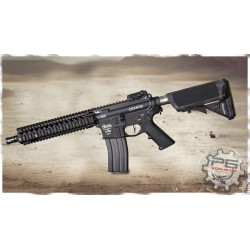 P6 Daniel Defense CQBR SUPERMAX -