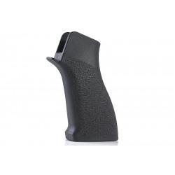 G&P grip style Tango Down pour PTW (noir)