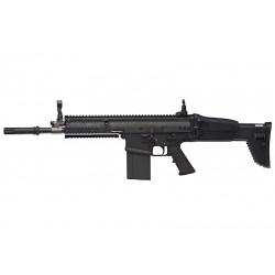 ARES AR060 Heavy EFCS - BK -