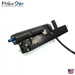 Polarstar Fusion Engine M60