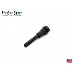 Polarstar Fusion Engine A&K MASADA SR25 Nozzle (noir) - Powair6.com