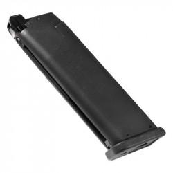 STARK ARMS chargeur gaz 23 billes pour S17 S18 S19