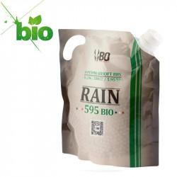 BO RAIN 595 BIO - 3500 rds - 0,20g