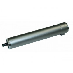 Tokyo Arms aluminium cylinder set M90 for PTW M4 - Powair6.com