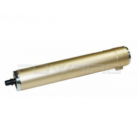 Tokyo Arms aluminium cylinder set M110 for PTW M4 -
