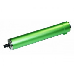 Tokyo Arms aluminium cylinder set M130 for PTW M4 - Powair6.com