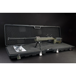 VFC M40A5 SNIPER GAZ (Edition limitée deluxe)