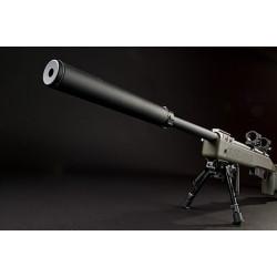 VFC M40A5 SNIPER GAZ (Edition limitée super deluxe)