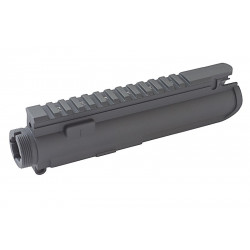 G&P M4 Upper Receiver AEG pour G&P M4 Lower Receiver