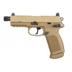 FNX-45 tactical GBB (tan)