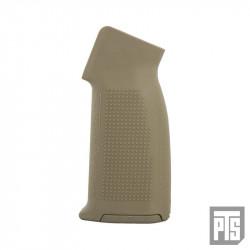 PTS grip EPG-C pour AEG M4 (DE)