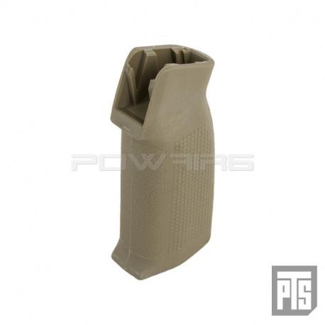 PTS EPG-C M4 GBB Grip