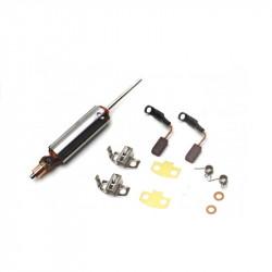 FCC kit réparation pour moteur PTW