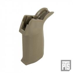 PTS grip EPG pour AEG M4 (DE)