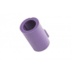 Nine Ball Joint Hop-up Violet GBB et VSR10