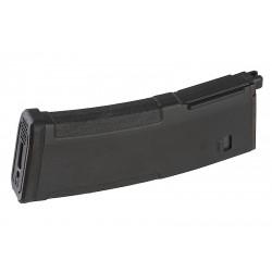 PTS chargeur EPM 38 COUPS pour M4 GBBR (noir)