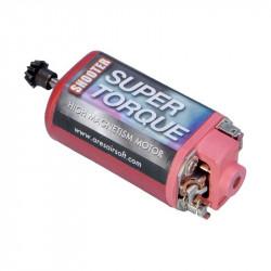 ARES Super High Torque Short Type Motor - Powair6.com