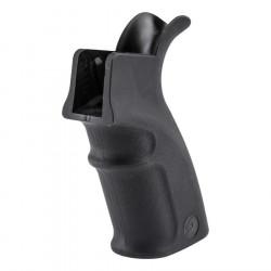 BO manufacture combat LT pistol grip for M4 AEG