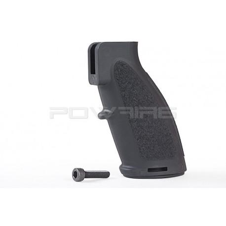 VFC grip pour HK416 GBBR (version 2)