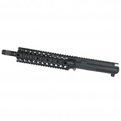 P6 Upper receiver Centurion Arms C4 CQBR pour PTW M4 - Powair6.com