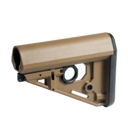 Crosse type Larue tactical RAT mil-spec (DE)