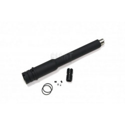 FCC G4 Multi Barrel Kit (Full Set)