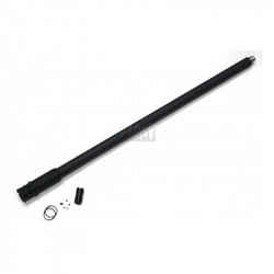 "FCC G4 Multi Barrel Kit (20"") -"