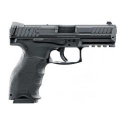 Umarex H&K VP9 GBB Pistol