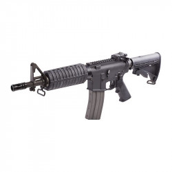 Systema PTW M4 CQBR MAX First Variant Ambidextrous Version -