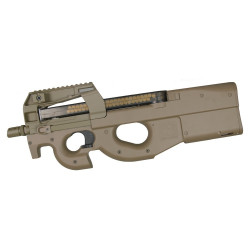 FN Herstal P90 AEG (FDE) -