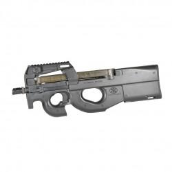 FN Herstal P90 AEG (noir) -