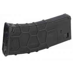 VFC chargeur Hi-cap 300BBs QRS pour AEG M4