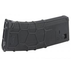 VFC chargeur 120bbs QRS pour AEG M4